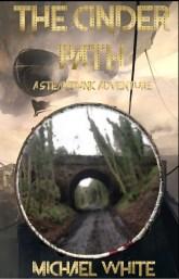 cinder path FINAL