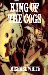 KIG OF THE COGS