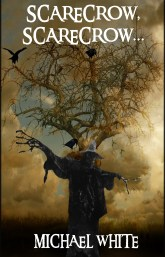 new scarecrow 3