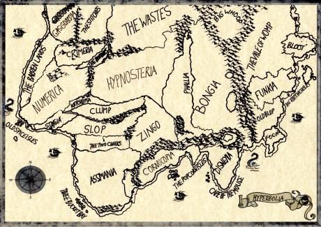 resized-barf-map