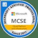 MCP_HTML5_CSS3_Javascript