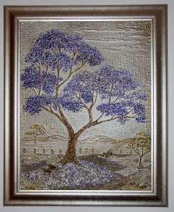 jacaranda-painting