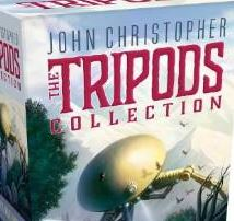 Some Classic Sci-Fi You May Have Forgotten