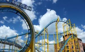 roller-coaster-flash-fiction