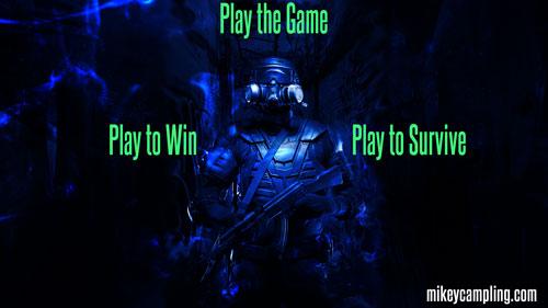 CHEATC0DE Play the Game Wallpaper