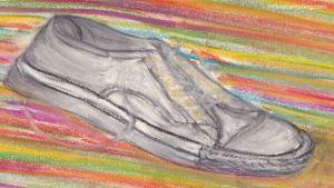shoe_wallpaper-thm