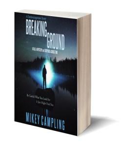 2015-mar-breaking-ground-3D-Book