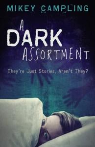 dark-assortment-cover
