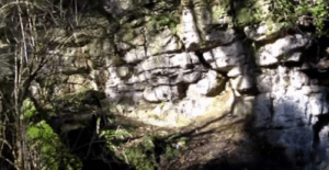 quarry - writing inspiration