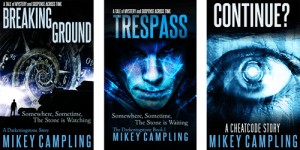 free-book-covers-500×250