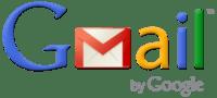 Gmail_logo-e1518453338967