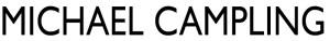 michael-campling-name-banner