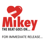 Mikey Network press release
