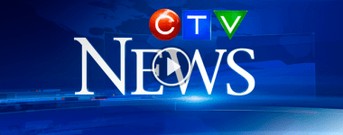 Watch Our President Eva Naumovski on Canada AM