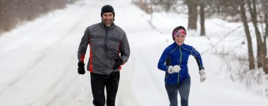 Tips For A Heart Healthy Holiday