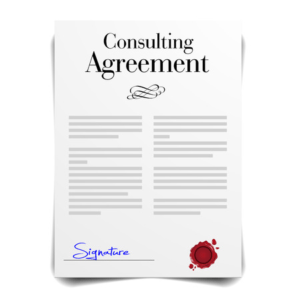 Consulting Agreement Essentials: 5 Things You Must Cover