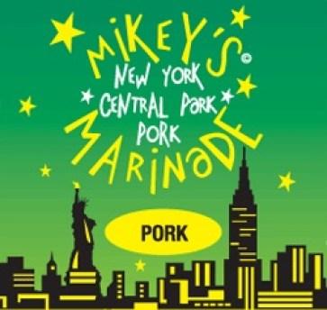 pork-large.jpg