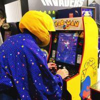 超楽しかった!東京ゲームショウ2018の2日めに行ってきたので個人的超ざっくりレポする