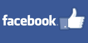 Facebook – Features and How to Create a Valid Facebook Account