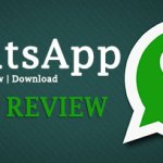whatsapp web Review – Download Latest update and APK