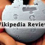 Wikipedia Review – Database Search | Espanol – wikipedia.org