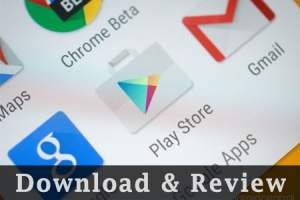 Google Play Store Features: Download and Install Play Store