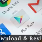 Google Play Store Download and install