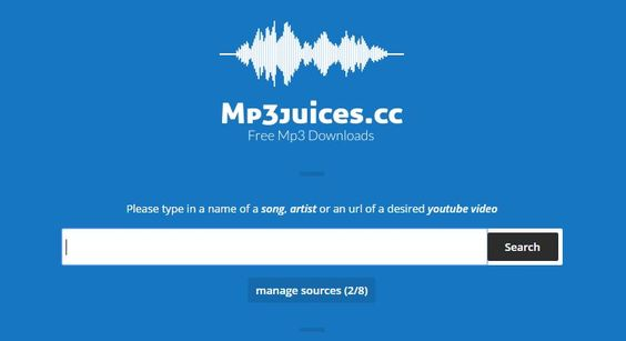 mp3 juice cc download free music  »  9 Picture »  Amazing..!