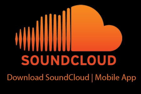 Download SoundCloud | Mobile App