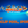 Miniclip Games - Getting started with miniclip