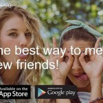 Waplog online Dating Review – APK app and iOS Download