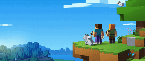 download minecraft pc games and login