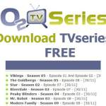 o2tvseries.com – Download free tv series in HD