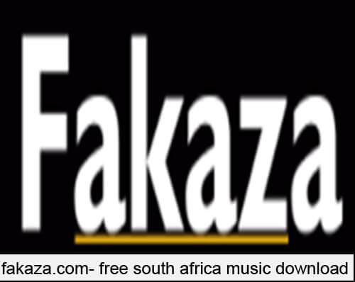 Fakaza.com - Best platform for South Africa music and video download