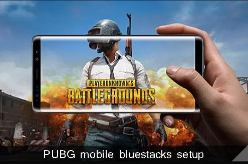 Pubg Mobile bluestack setup | Play Pubg on PC and xbox one