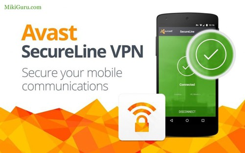 avast secureline vpn review image