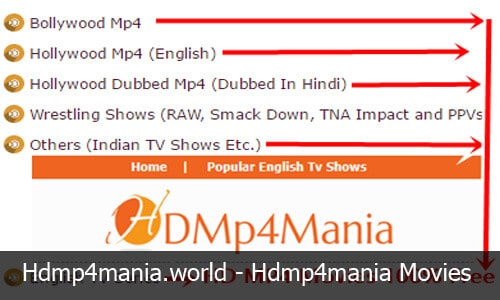 hdmp4mania.world: Hollywood and Hindi Dubbed Movies Download