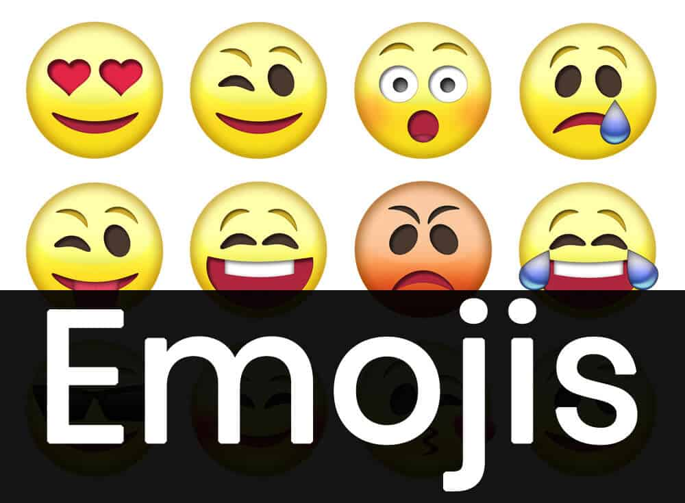 How to Install and Enable Emoji keyboard App on Andriod