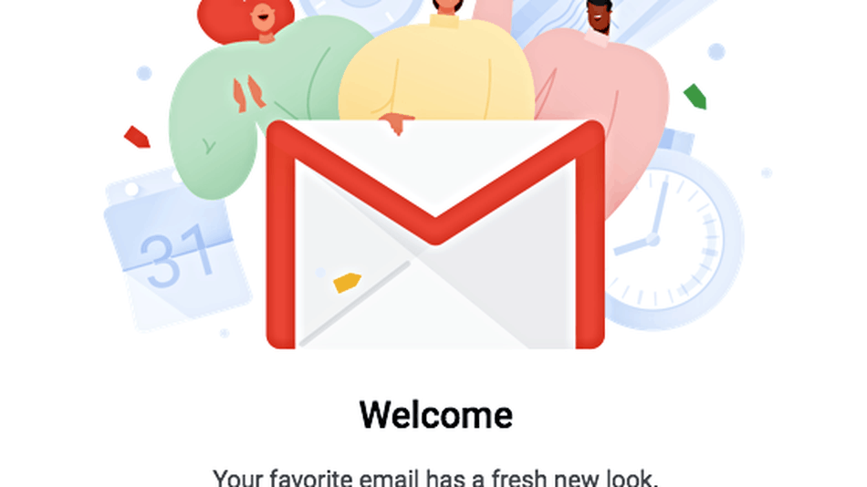 Link Gmail Accounts   Learn How to Link Gmail Accounts Easily
