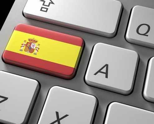 How to Translate English to Spanish or Spanish to English Easily