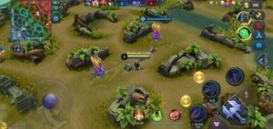 Cheat Drone View Map Mobile Legends Terbaru 2020 Anti Banned