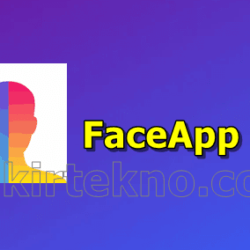 Download FaceApp Pro Mod Apk Fitur All Unlocked Terbaru 2020