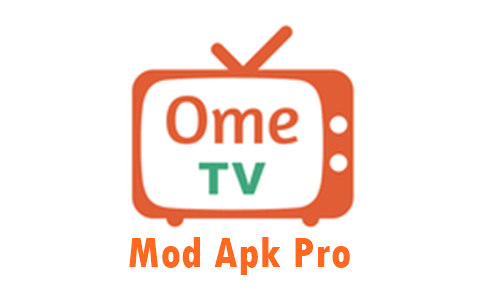 Download Ome Tv Mod Apk Versi 6.5.14 Pro Terbaru 2020 Anti Banned