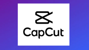 Download CapCut Mod Apk Unlock All Versi 1.3.0 Terbaru 2020