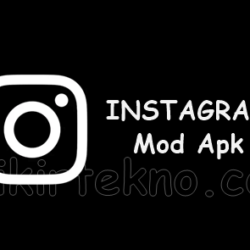 Download Instagram Mod Apk Versi Terbaru 2020 (Free Donwload)