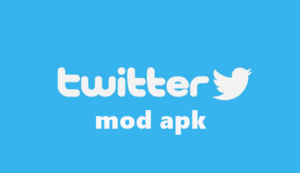 Download Twitter Mod Apk v7.93.2 for Android & iOS Terbaru 2020