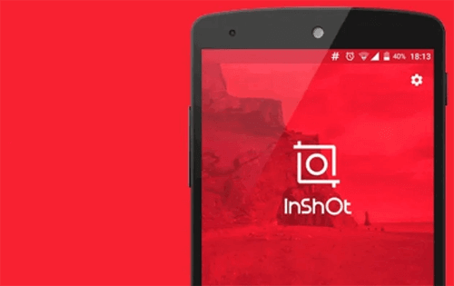 Download Inshot Pro Mod Apk Unlock All Filter Efek Versi Terbaru 2021