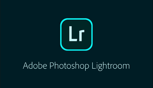 Download Lightroom Pro Terbaru