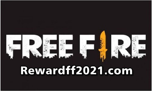Reward ff 2021 com