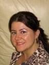 Anita na Holanda